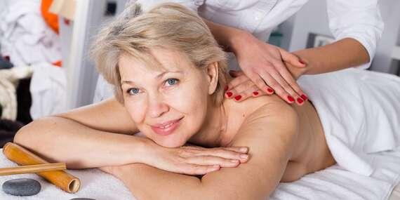 Týždeň zdravia a 10 alebo až 20 rehabilitačných procedúr v horskom hoteli Rysy / Poľsko - Bukowina Tatrzańska