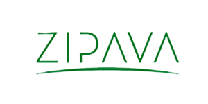 Salón Krásy Prestige - Zipava